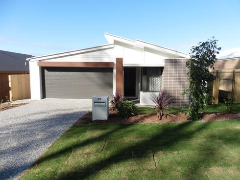 63 Sarsenet Circuit Mount Cotton, QLD 4165