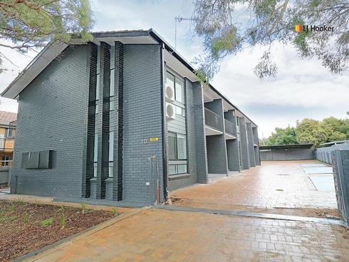 2/10 Edney Street Kooringal, NSW 2650