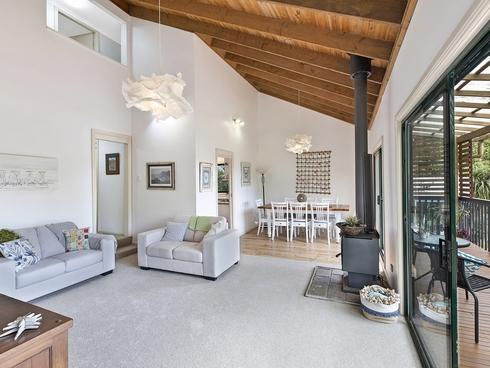 20 Palmgrove Place North Avoca, NSW 2260