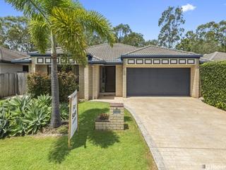 3 Kerder Street Thornlands , QLD, 4164
