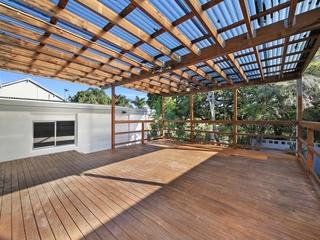 60 Benowa Road Southport , QLD, 4215