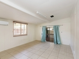 6 Gregory Crescent Mount Isa, QLD 4825