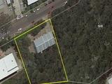 1/8 Gundah Road Mount Kuring-Gai, NSW 2080