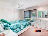 12 Meteor Place Raby, NSW 2566