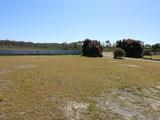 2 Olax Place Diamond Beach, NSW 2430
