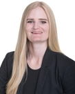 Kyna Vandenbeld