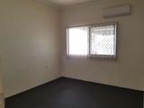 2/146 West Street Mount Isa, QLD 4825