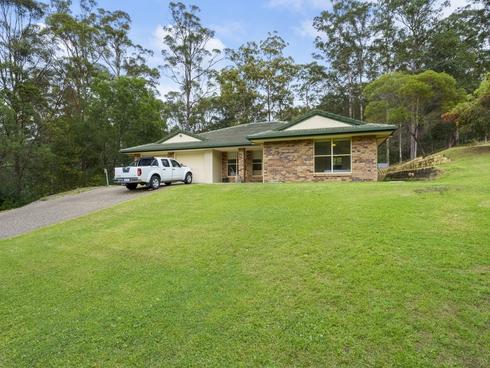 42 Calala Court Bonogin, QLD 4213
