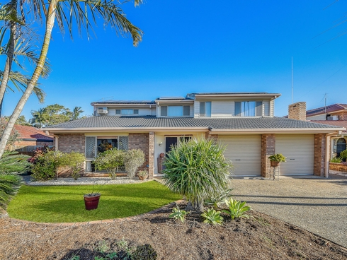 40 McCallum Street Carseldine, QLD 4034