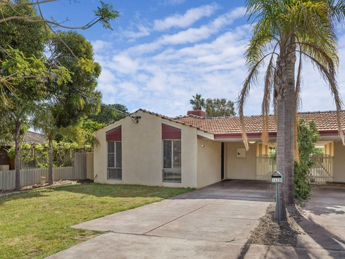 145B Hume Road Thornlie, WA 6108