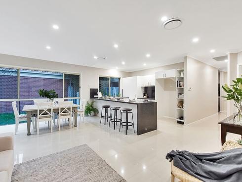 19 Vivacity Drive Upper Coomera, QLD 4209