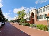 54/1 Carr Street West Perth, WA 6005
