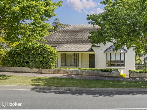 111 Devereux Road Beaumont, SA 5066
