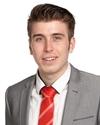 Curtis Brighton