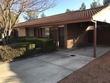 25/18 Cromwell Circuit Isabella Plains, ACT 2905