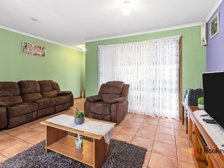 21/12 Old Princes Highway Batemans Bay , NSW, 2536