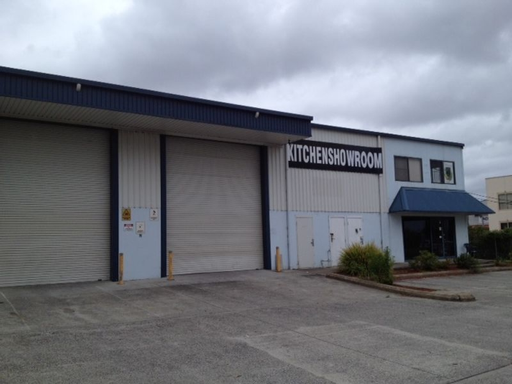 Unit 3A/1 Morton Close Tuggerah, NSW 2259