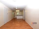 19 Watkins Street Tully, QLD 4854
