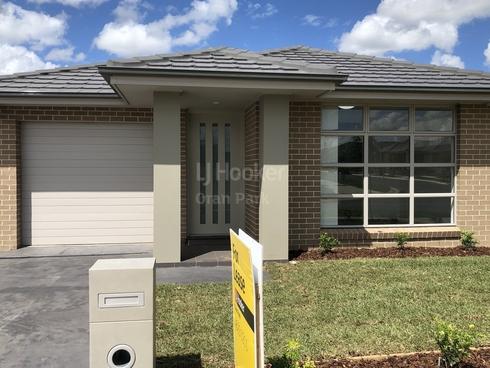 48 Drover Street Oran Park, NSW 2570