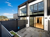 37/1 Calaby Street Coombs, ACT 2611