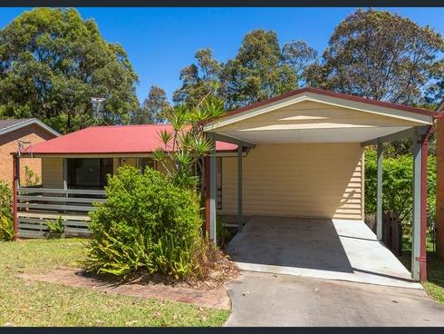21 Palana Street Surfside, NSW 2536