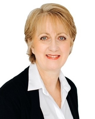 Christine Heywood profile image