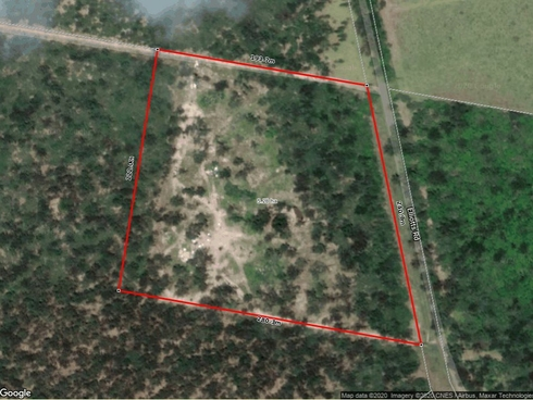 Lot 11 Elliotts Road Myrtle Creek, NSW 2469