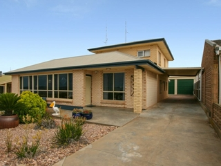 24 Oceanview Drive North Beach , SA, 5556