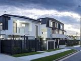 3/18 Lindley Street Stafford, QLD 4053