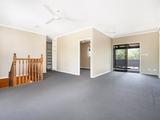 365 Bronzewing Avenue Howard Springs, NT 0835