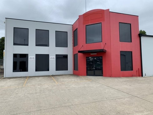 Unit 1/10 Huntingdale Drive Thornton, NSW 2322