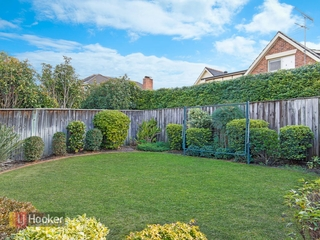 71 Jenner Road Dural , NSW, 2158