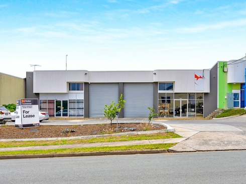 11 Josephine Street Loganholme, QLD 4129
