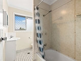 45/6 O'Brien Street Harlaxton, QLD 4350