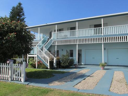 39 Tingara Street Macleay Island, QLD 4184