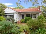 16 Victoria Crescent New Lambton Heights, NSW 2305