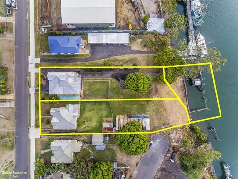 25E & 27E Quay Street Bundaberg East, QLD 4670