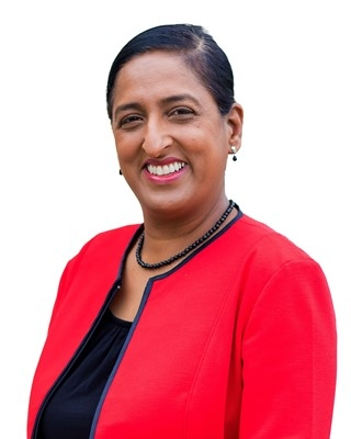 Sukhy K Bassan profile image