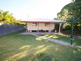 14 Brisbane Street Barney Point, QLD 4680
