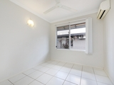 21 Hedley Place Durack, NT 0830