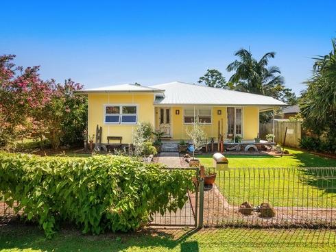 9 Minyon Street Brunswick Heads, NSW 2483
