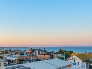 16/72 Clara Street Wynnum , QLD, 4178