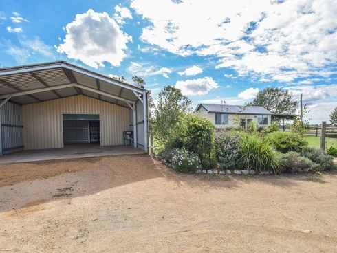 163 Prunvale Rd Young, NSW 2594