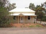 239 Cummins Lane Broken Hill, NSW 2880
