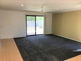 14 Figtree Place Bracken Ridge, QLD 4017