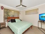 31 Mungana Drive Upper Coomera, QLD 4209