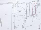 Lot 8 Greenview Road Wondai, QLD 4606