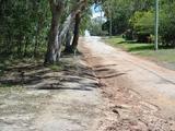 36 Morwong Street Macleay Island, QLD 4184