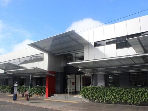 Level 1/128 Margaret Street Toowoomba City, QLD 4350