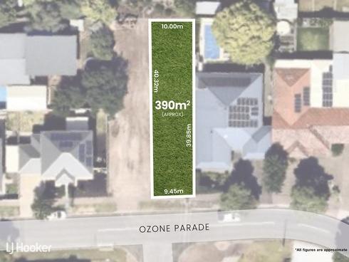 Lot 142, 14 Ozone Parade Paradise, SA 5075